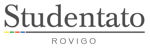 Student Rovigo